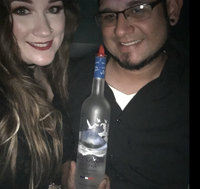 Grey Goose® Vodka 1.75L uploaded by Michelle P.