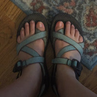 chacos.com uploaded by Meredith C.