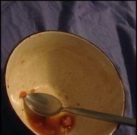 Campbell's  Chunky Soup uploaded by Steff T.