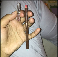 Iman Perfect Lip Pencil uploaded by Katherin J.