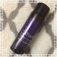 Tigi Catwalk Your Highness Root Boost Unisex Spray, 2.5 Ounce uploaded by Krista L.