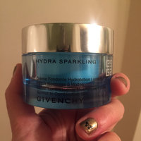 Givenchy Hydra Sparkling Velvet Luminescence Moisturizing Cream 1.7 oz uploaded by Ivonne C.