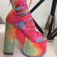 dollskill.com uploaded by Catherine R.