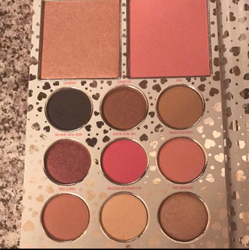Photo of Kylie Cosmetics The Birthday Collection | I Want It All Palette uploaded by Ida L.
