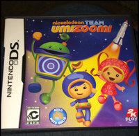 Take 2 Team Umizoomi uploaded by Bridgett B.