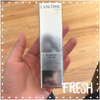 Lancôme Energie de Vie The Illuminating & Anti-Fatigue Cooling Eye Gel uploaded by Leidy Z.