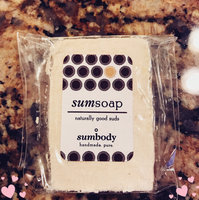 Sumbody Body Soaps Assorted Trio - Coconut and Cream, Milky Rich, Goats in the Lavender uploaded by Andrea C.