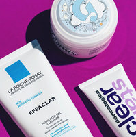 Dermalogica Clean Start Breakout Clearing Overnight Treatment uploaded by Sëan G.