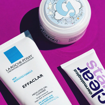 Photo of Dermalogica Clean Start Breakout Clearing Overnight Treatment uploaded by Sëan G.