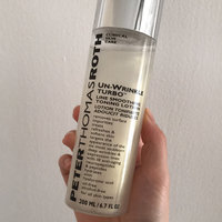 Peter Thomas Roth Un-Wrinkle Creme Cleanser uploaded by Ree R.