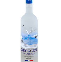 Grey Goose® Vodka 1.75L uploaded by jennifer F.