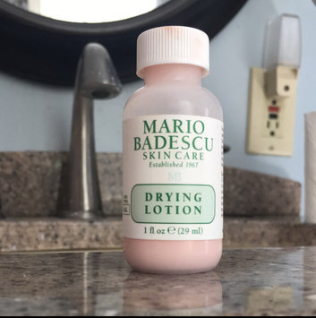 Mario Badescu Drying Lotion uploaded by Nolan S.