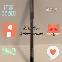 LORAC PRO Front of the Line Waterproof Eyeliner uploaded by Sara B.