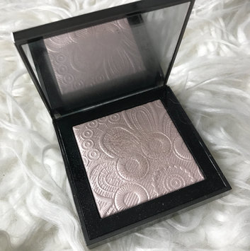 BURBERRY Fresh Glow Highlighter uploaded by Elizabeth L.