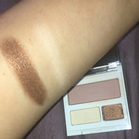 Clinique Color Surge Eye Shadow Super Shimmer uploaded by Krista L.