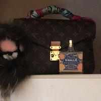 Vanille Eau de Toilette  uploaded by Terri-Lynn W.