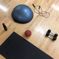 Ball Bounce BALL, BOUNCE & SPORT BOSU Balance Trainer uploaded by Justine A.