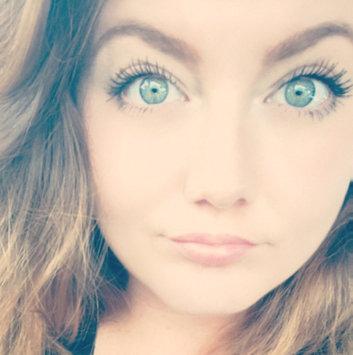 Benefit Cosmetics Gimme Brow Volumizing Eyebrow Gel uploaded by Kaitlyn M.