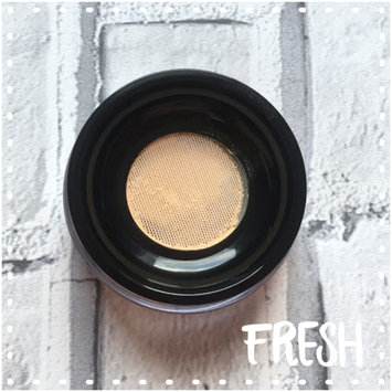 Photo of M.A.C Cosmetic Studio Fix Perfecting Powder uploaded by Mariam H.