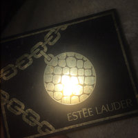 Estée Lauder Pure Color Envy Sculpting Blush uploaded by Maryah F.
