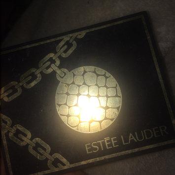 Photo of Estée Lauder Pure Color Envy Sculpting Blush uploaded by Maryah F.