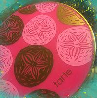 tarte Kiss and Blush Cream Cheek and Lip Palette uploaded by Rina E.