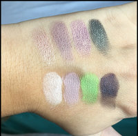 butter London & PANTONE Color of the Year Eyeshadow Palette, Multicolor uploaded by Katie H.