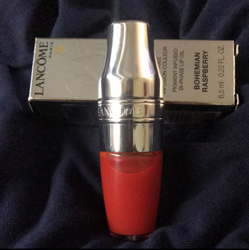 Photo of Lancôme Juicy Shaker uploaded by Anita L.