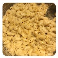 Kraft Deluxe White Cheddar & Herbs 11.9 oz uploaded by Kat J.