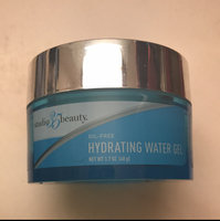 Studio 35 Oil Free Hydrating Water Gel uploaded by Theresa A.