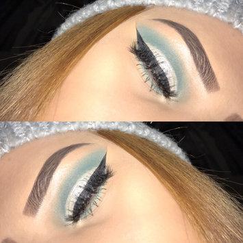 Photo of Milani Bella Eyes Gel Powder Eyeshadow uploaded by Rosa A.