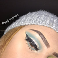NYX Face and Body Glitter uploaded by Rosa A.