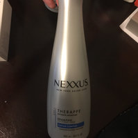 NEXXUS® THERAPPE® LUXURIOUS MOISTURIZING SHAMPOO uploaded by Melissa G.