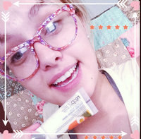 Rep RE:P Bio Fresh Mask with Real Calming Herb uploaded by Katelin L.