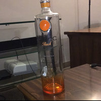 Ciroc Peach Vodka uploaded by Brennan M.