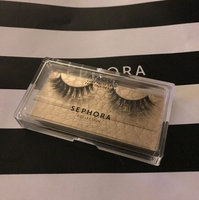 SEPHORA COLLECTION Luxe False Lash  Fusion - full style uploaded by Sarah P.