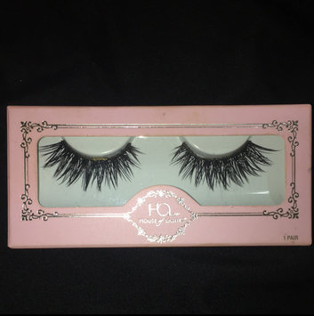 House of Lashes® Iconic uploaded by 💫Beauty B.