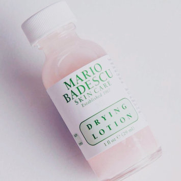 Mario Badescu Drying Lotion uploaded by Angela C.