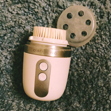 Photo of Clarisonic Mia Fit uploaded by Sarah S.