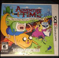 Nintendo 3DS 2 For $30 Value Game Bundle uploaded by Bridgett B.