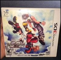 Square Enix Kingdom Hearts 3D Dream Drop Distance (Nintendo 3DS) uploaded by Bridgett B.