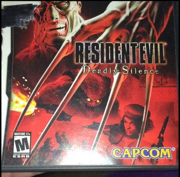 Photo of Resident Evil: Deadly Silence uploaded by Bridgett B.