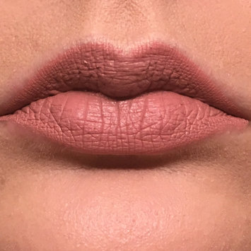 Kylie Cosmetics Kylie Lip Kit uploaded by Sonja A.