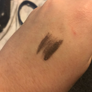 Benefit Cosmetics Gimme Brow Volumizing Eyebrow Gel uploaded by Serena G.