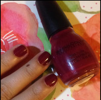 SinfulColors Professional Nail Color uploaded by Ana R.