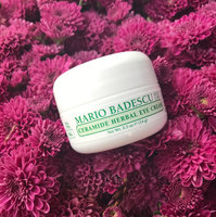 Mario Badescu Ceramide Herbal Eye Cream uploaded by Becca G.