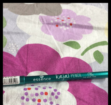 Photo of Essence Kajal Pencil uploaded by Tanha R.