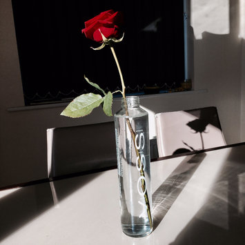 Photo of Voss Artesian Water from Norway uploaded by Ariadna F.