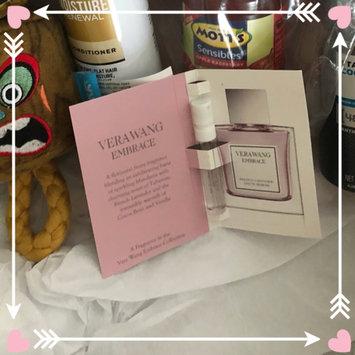 Photo of Vera Wang Embrace French Lavender & Tuberose Women's Perfume - Eau de Toilette, Multicolor uploaded by heidi D.
