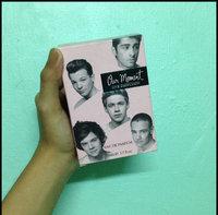 Our Moment One Direction Eau de Parfum uploaded by Pearl C.